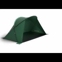 Палатка BLUM (4, зелёный)