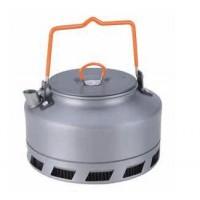 Чайник алюминиевый BL200-L1