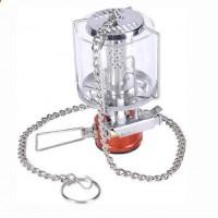 Лампа газовая походная BL300-F1