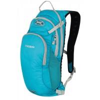 Рюкзак PERUN (9 л, голубой)