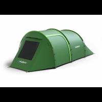 Палатка BENDER (3, зеленый)