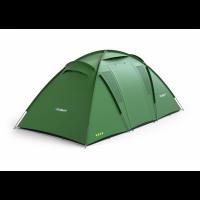 Палатка BRIME (4-6, зелёный)