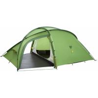 Палатка Husky BRONDER 2 (2, зелёный)