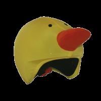 Нашлемник COOLCASC 026 Duck
