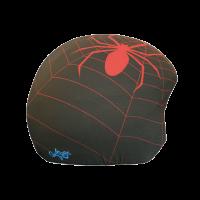 Нашлемник COOLCASC 122 Spider