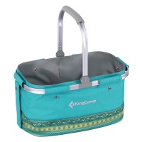 Термокорзина 7005 Picnic Cooler Basket