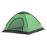 Однослойная палатка King Kamp 3037 MODENA 3