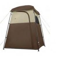 Вспомогательная палатка для кемпинга King Kamp 3025 MARASUSA (серый)
