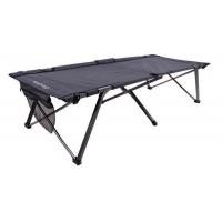Кровать складная (сталь) 3940 Steel Folding bed (205Х75Х50)
