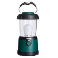 Водостойкий фонарь 2327 5W CREE CAMPING LAMP S