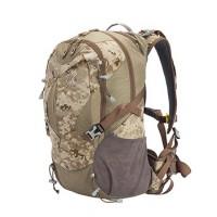 Туристический рюкзак B0009 SNOWBIRD 28