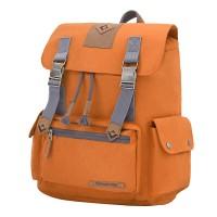 3323 YELLOWSTONE 15 рюкзак (серый)
