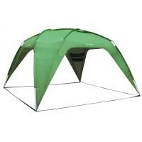 Тент-шатёр для кемпинга King Kamp 3084 SUPPERIOR