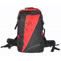Рюкзак парашютный SkyDrive