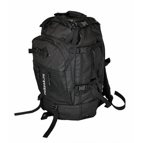 Туристический рюкзак Альпина 3 Супер