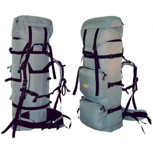 Туристический рюкзак Терра Кондор 120л