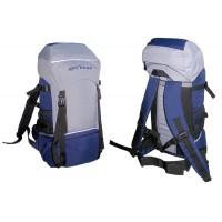 Детский туристический рюкзак терра Юниор 20л