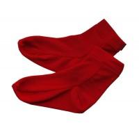 Туристические носки флисовые р.36