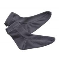 Туристические носки флисовые р.46