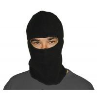 Шлем-маска Polar fleece