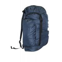 Туристический рюкзак Енот 50л К Дачный