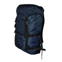 Туристический рюкзак Енот 50л