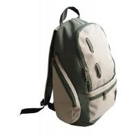 Городской рюкзак Walker 18л