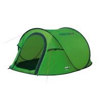 Трехместная туристическая палатка Vision 3