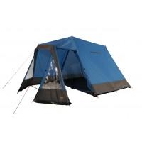 Кемпинговая палатка с тамбуром Colorado 180