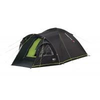 Классическая двухслойная палатка Talos 3