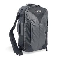 Дорожная сумка для авиаперелетов TATONKA Flightcase