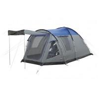 Просторная палатка для семейного кемпинга Santiago 5