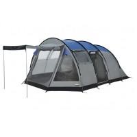 Большая кемпинговая палатка Durban 6