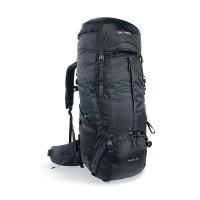 Классический туристический рюкзак в обновленном дизайне Yukon 70+10
