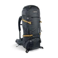 Универсальный туристический рюкзак Karas 60+10