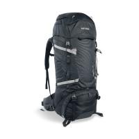 Универсальный туристический рюкзак Karas 70+10