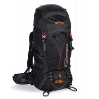 Эксклюзивный рюкзак для непродолжительного похода Ruby 35 Exp