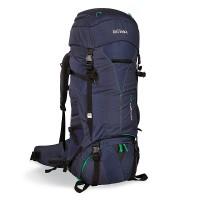 Универсальный трекинговый рюкзак Yukon 60