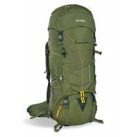 Универсальный трекинговый рюкзак Yukon 70