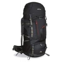 Трекинговый рюкзак для переноски тяжелых грузов Bison 120