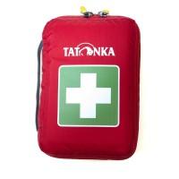 Аптечка с плотными стенками First Aid Insulation