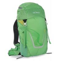 Спортивный рюкзак с подвеской X Vent Zero Vento 25