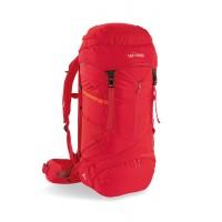 Женский спортивный рюкзак с подвеской X Vent Zero Glacier Point