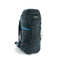 Спортивный рюкзак с подвеской X Vent Zero Plus Kings Peak