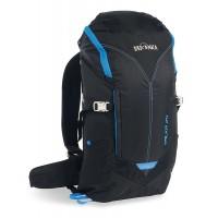 Спортивный рюкзак с подвеской X Vent Zero Yalka 24