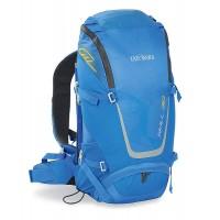 Легкий спортивный рюкзак с подвеской X Vent Zero Skill 30