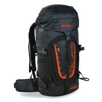 Высокотехнологичный горный рюкзак Pacy 35 Exp