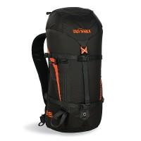 Горный штурмовой рюкзак Summiter Exp