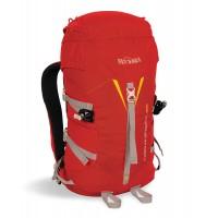 Легкий горный рюкзак Cima di Basso