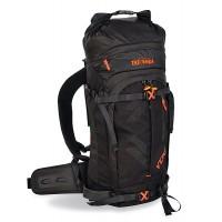 Рюкзак для горных лыж или сноуборда Vert 25 Exp